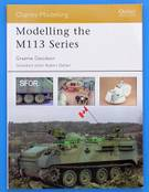 Osprey_M113_1
