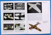Osprey_P-40_6