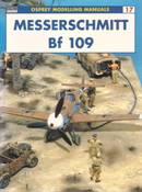 Bf109_Cover_Front