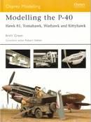 P-40_front