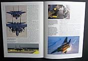F-15_Pic_5