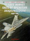 Hornets_Iraq_2_Front
