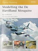 Mosquito_Cover