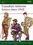 Osprey_Canadian_Paras_Cover