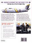 Osprey_F-86_Back