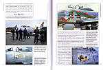 Osprey_F-86_Content