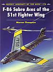 Osprey_F-86_Cover