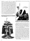 samuraibookpage2