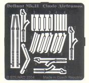 defiant_etch