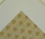 6_Wallpaper_sample