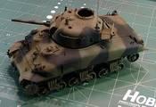 M4A1Derbypic0291