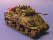 M4A1Derbypic0591
