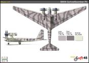 2_BMW_bomber