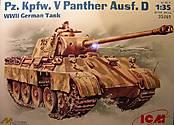 panther001