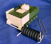 M113_MineRoller