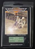WA35557boxart