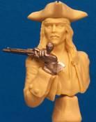 pirata4