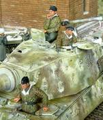 Firestorm_German_Winter_Tank_Crew-finished_photo-lg