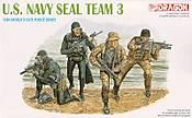 dml3025_seal1