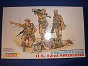 US 82nd Airborne 1