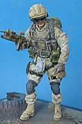Airborne-3502