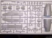 F105_parts1