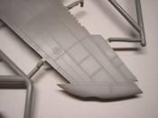 F105_wing