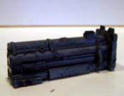 boiler4pipes