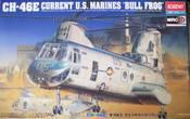 CH-46_boxart
