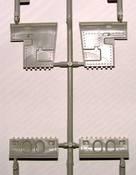 RA-5C_ucRA-5C_door