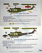 Fireball_instruction_1_Huey