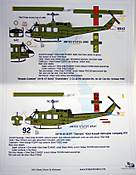 Fireball_instruction_2_Huey