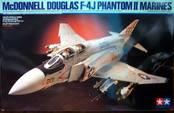 F-4J_boxtop