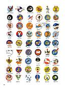 AFC_Badges