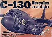 C130Cover