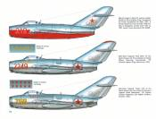 MiG-15_Walkaround_Colour