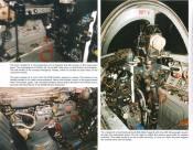 MiG-15_Walkaround_Content_1