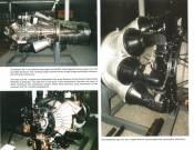 MiG-15_Walkaround_Content_2