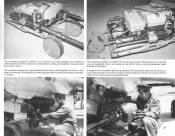 MiG-15_Walkaround_Content_3