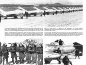 MiG-15_Walkaround_Content_4