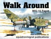 MiG-15_Walkaround_Cover