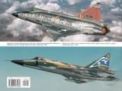 Squad_F-102A_Back