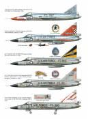 Squad_F-102A_Colour_1