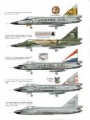 Squad_F-102A_Colour_2