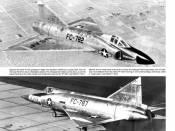 Squad_F-102A_Content_1