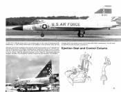 Squad_F-102A_Content_4