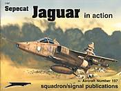 Squad_Jag_Front