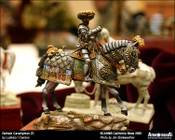Gulham Cavalryman?