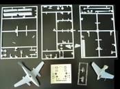 T100_ME-163_-262_kit