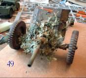 AAA_AB_jeep_49